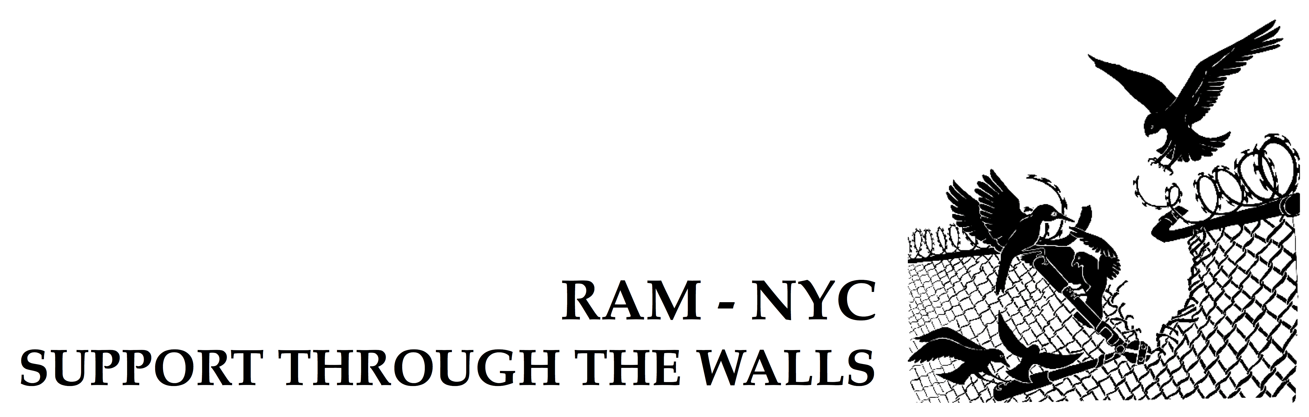 RAM-NYC: Support Through the Walls